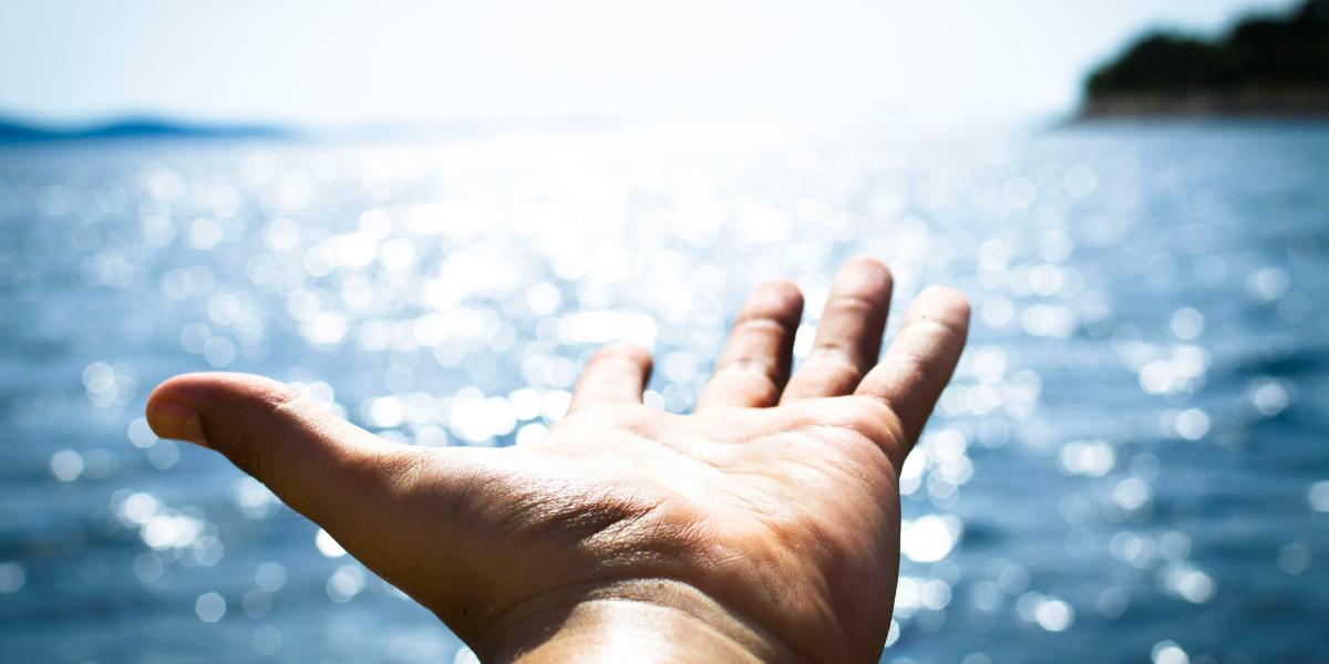 superare la crisi, risparmiare ogni giorno e raggiungere i propri obiettivi